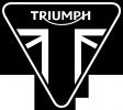TRIUMPH MELLE
